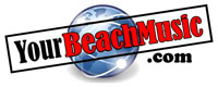 YourBeachMusic.com
